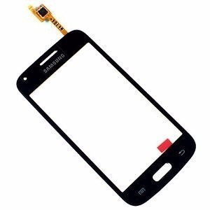 Touch Tactil Samsung Galaxy Core Plus G350 Negro