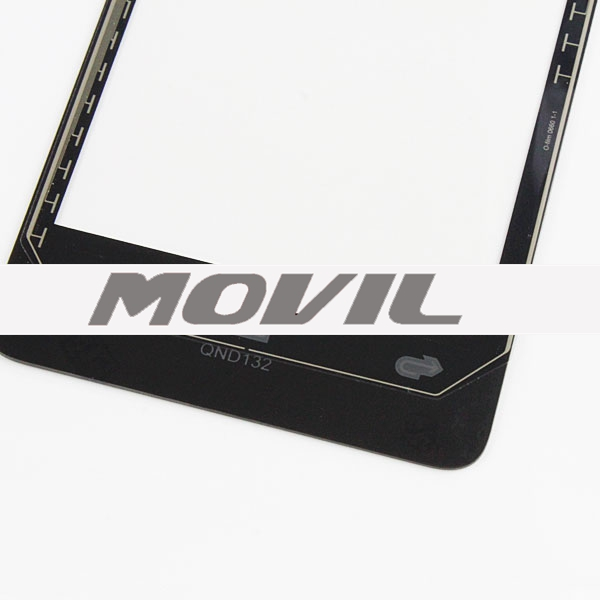 Touch for Huawei Y300 Touch para Huawei Y300-3