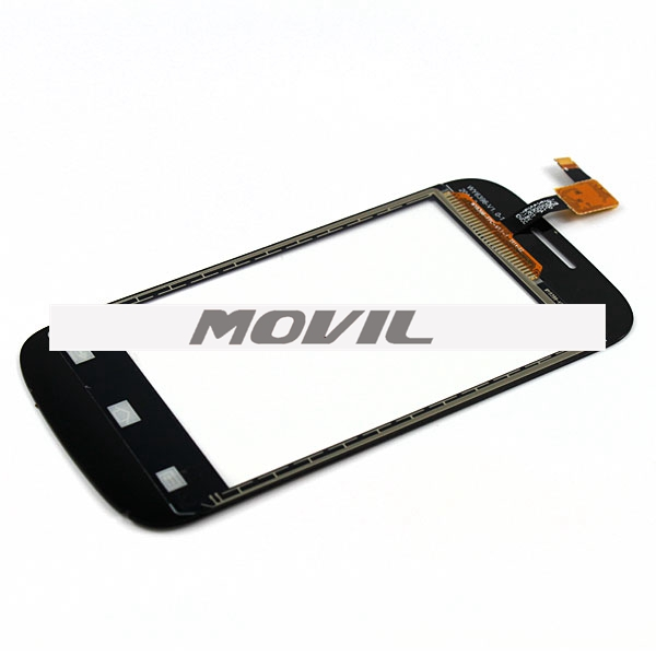 Android 4.4.2 Dual SIM Card Dual T-flash card M7