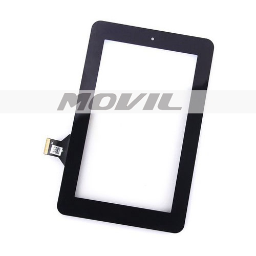 tactil screen Digitizer 7 Prestigio Multipad PMT3017 3018 Tablet tactil