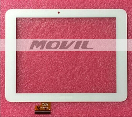 tactil screen Digitizer para 8 PRESTIGIO MultiPad Ranger 8.0 4G PMT5287_4G Tablet tactil