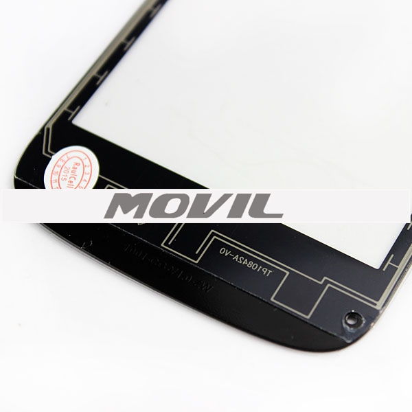 Touch-Bmobile AX530 Tactil para Bmobile AX530-3