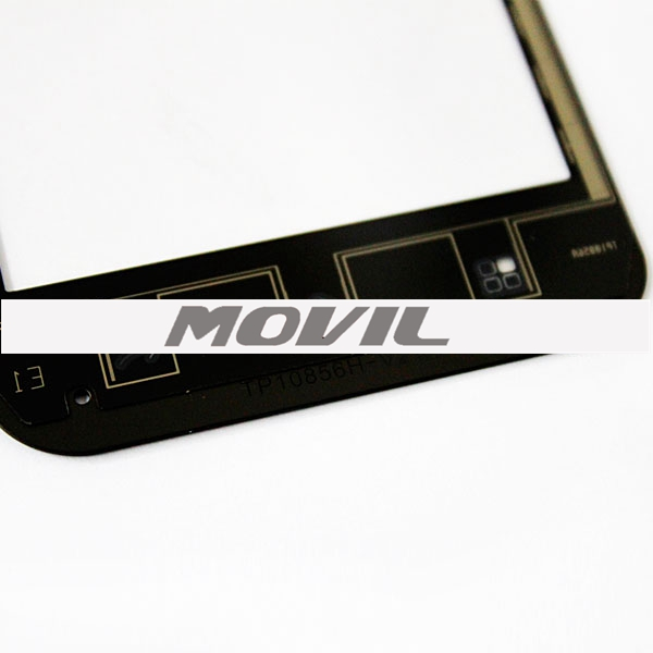 Touch-Bmobile AX540 Tactil para Bmobile AX540-3