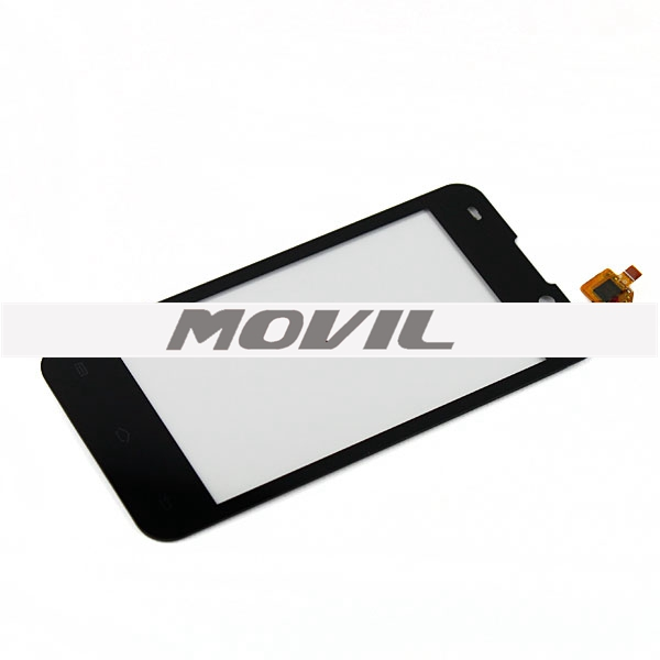 Touch-Bmobile AX650 Tactil para Bmobile AX650-1