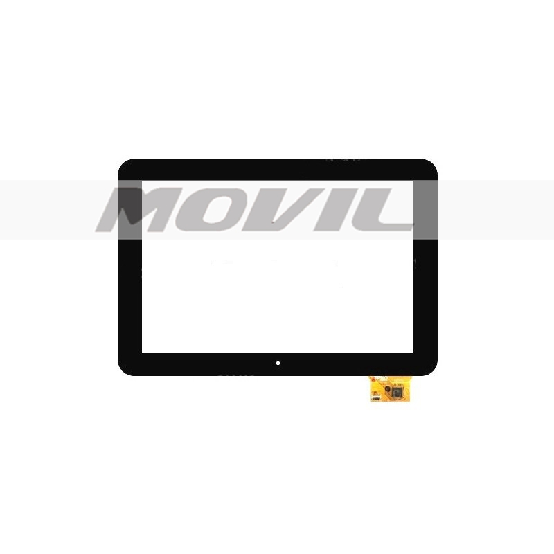 Tactil Screen para AIRIS OnePAD 1100x4 3G TAB11G Tactil Screen Glass Panel Tablet PC