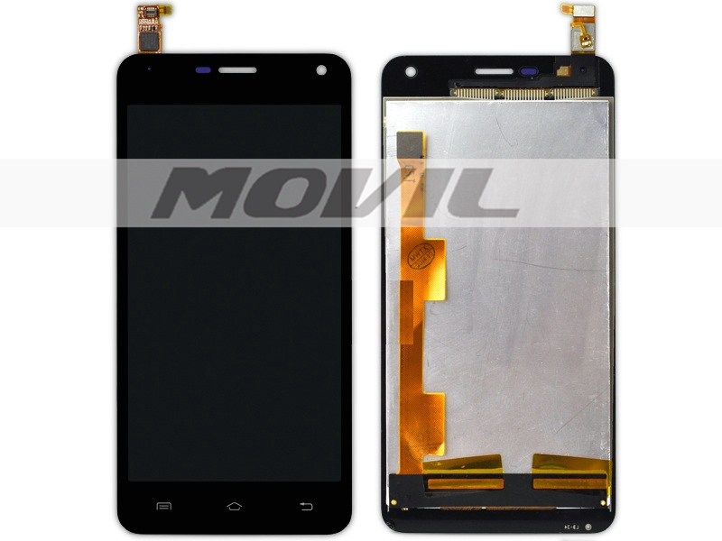 VIVO X1S Pantalla Display Touch screen Digitizer Assembly Pantalla SCreen