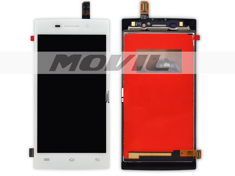 VIVO Y15 Pantalla Display +Touch Screen Digitizer Assembly