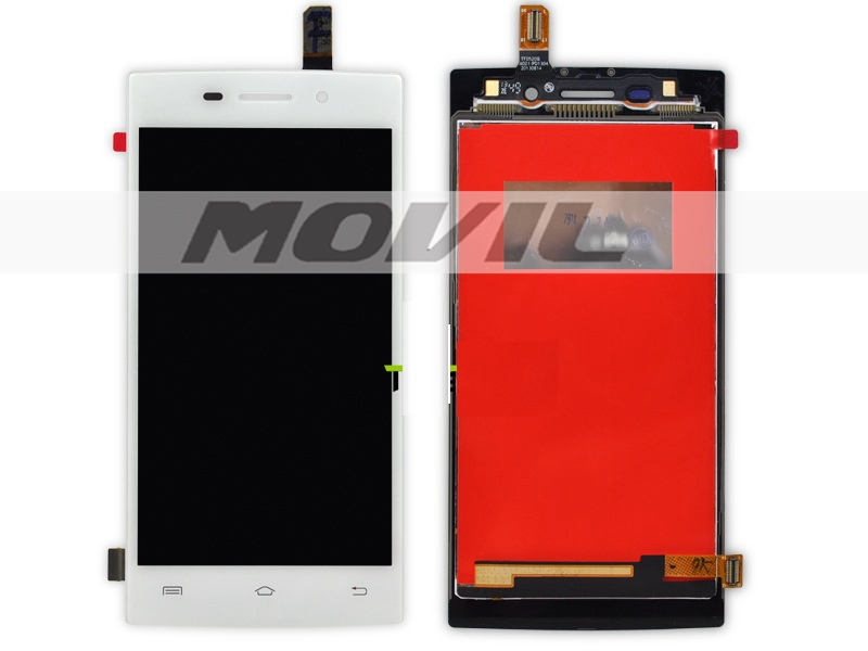 VIVO Y15 Pantalla Display +Touch Screen Digitizer