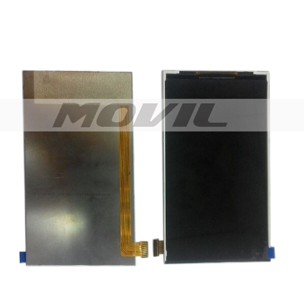 Woo Hs1300 6 Inch Tablet LCD Display