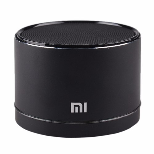 Xiaomi Bluetooth Speakers Bocina Portable Original