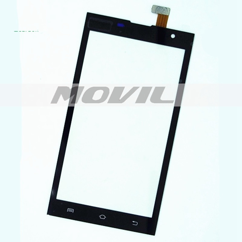 Y28L Touch Screen Digitizer para BBK VIVO Y28L Y28F Y28V Y928 Y628 Touch Panel