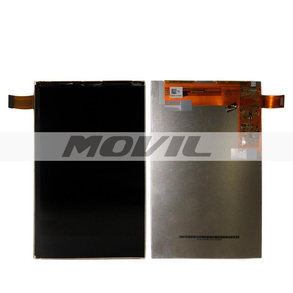 For asus memo pad hd7 me173 me173x k00b lcd for lg edition touch - Asus Memo Pad Hd7 Me173 K00b Lcd Para Lg Edition Tablet Lcd Display Screen