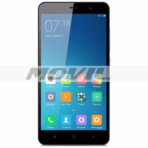 celular xiaomi redmi note3 8 core android50 332gb touch id