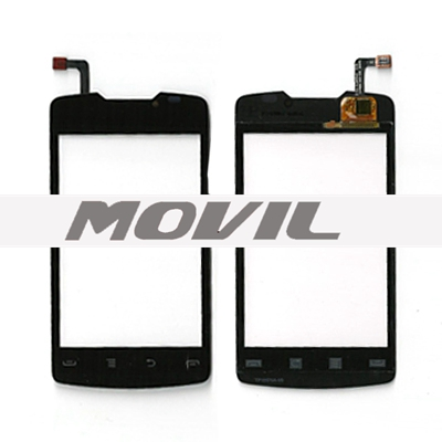 for  HUAWEI Y60 Touch para HUAWEI Y60-0