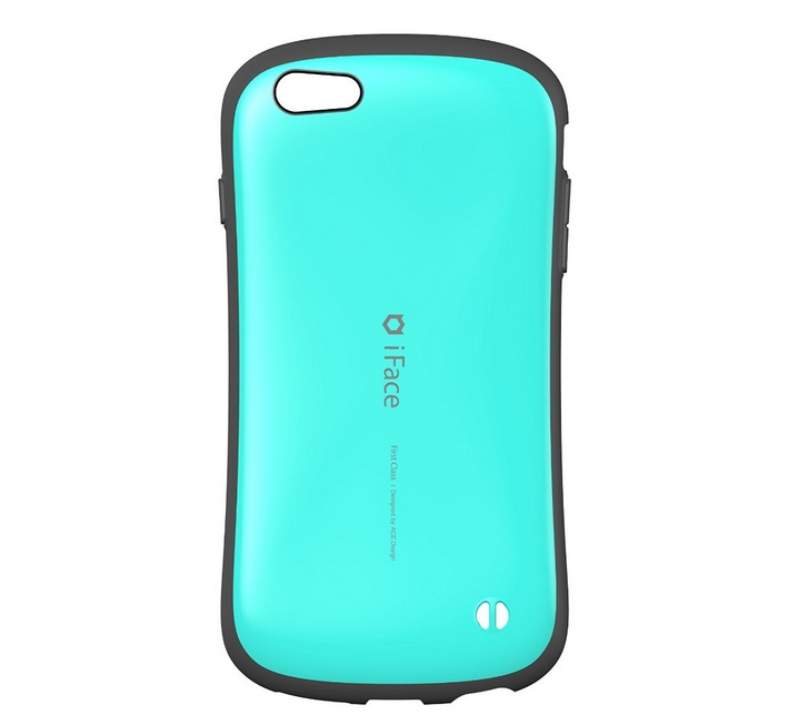 iFace First Class Case for iPhone 6 Plus
