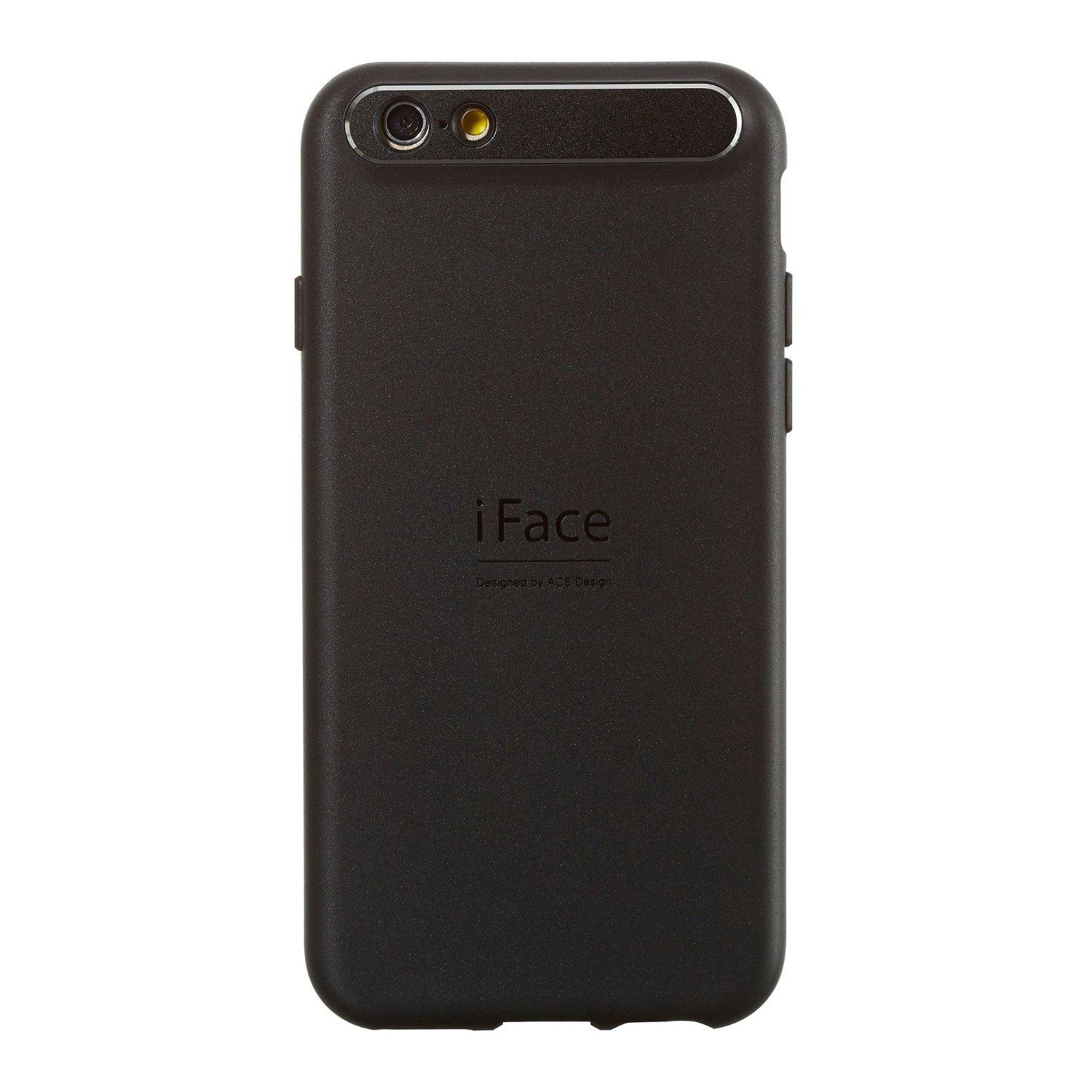 iFace New Generation Case for iPhone 6