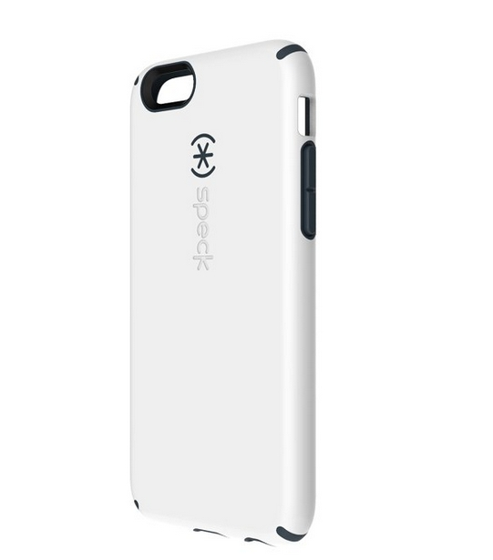 iPhone 6S Case and iPhone 6 Case by Speck Products  CandyShell Protective Case