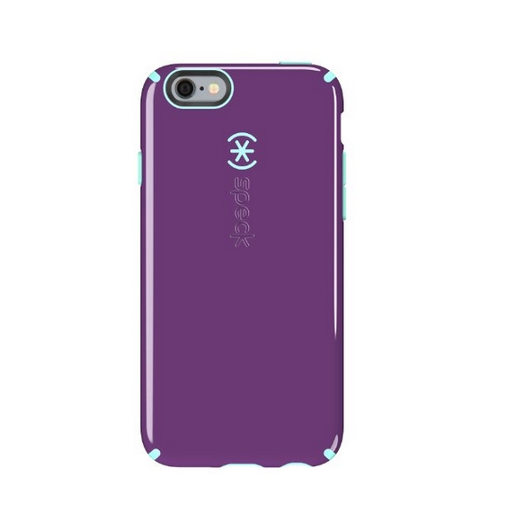 iPhone 6S Case and iPhone 6 Case by Speck Products