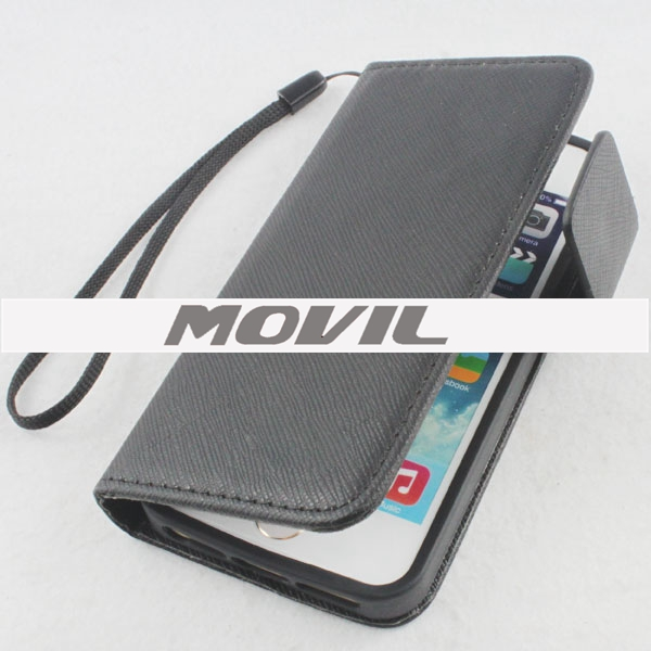 iphone 5G NP-1331 Funda para iphone 5G NP-1331-0g