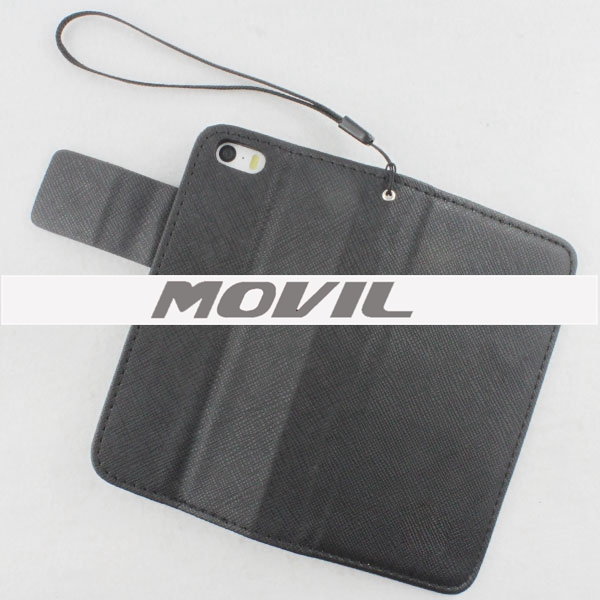 iphone 5G NP-1331 Funda para iphone 5G NP-1331-1g