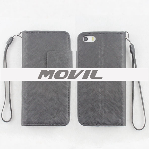 iphone 5G NP-1331 Funda para iphone 5G NP-1331-11g