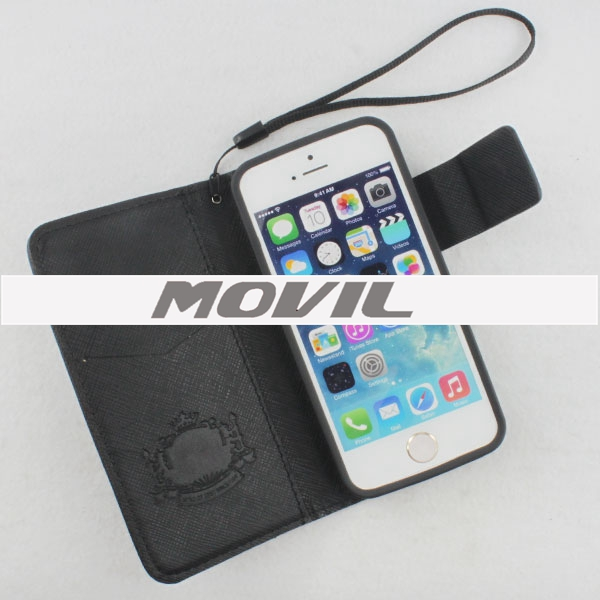 iphone 5G NP-1331 Funda para iphone 5G NP-1331-2g