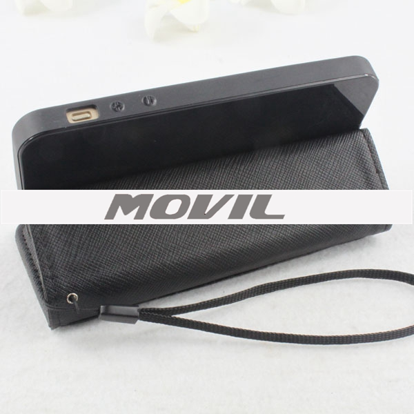 iphone 5G NP-1331 Funda para iphone 5G NP-1331-3g