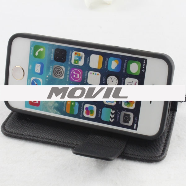 iphone 5G NP-1331 Funda para iphone 5G NP-1331-4g