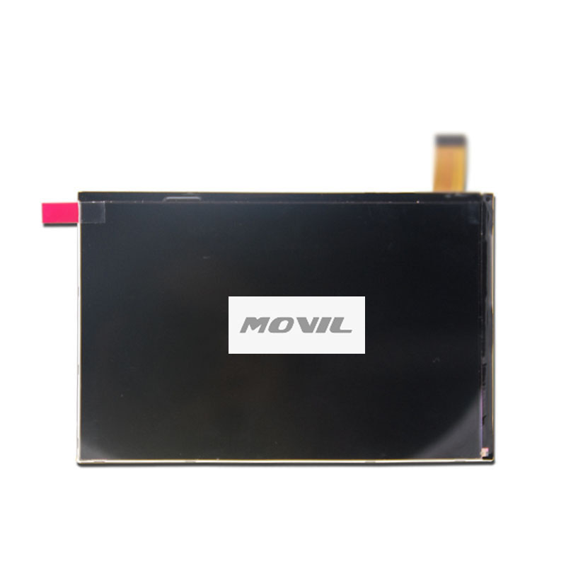 Pantalla Display Lcd Tablet china Xperia Tablet Z 10.1 SGP311 SGP312 SGP321