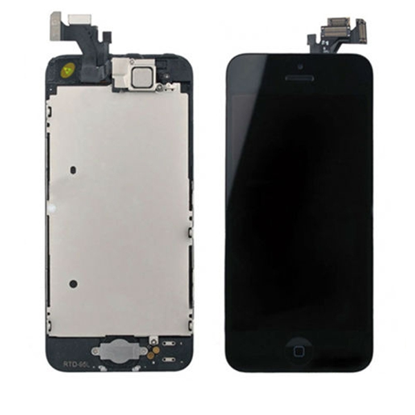 pantalla lcd ditizer iphone 5 original