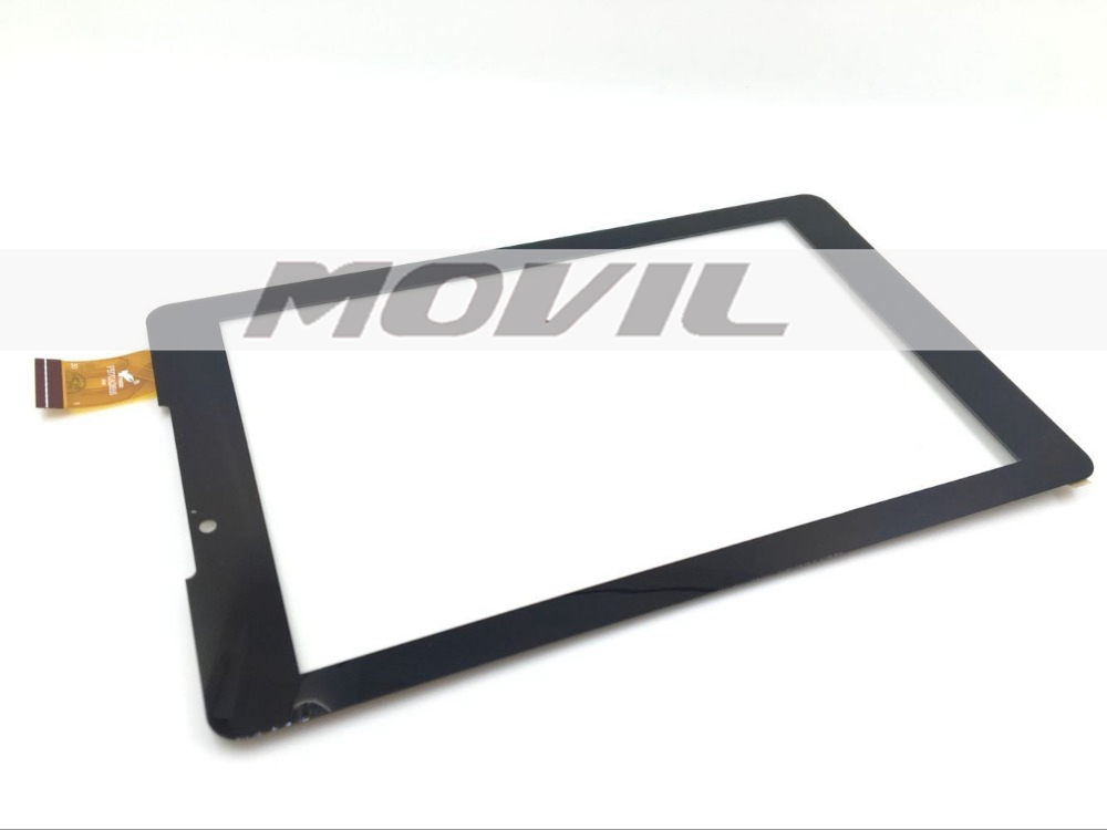 prestigio MultiPad PMT3777 3G Tablet tactil Screen tactil