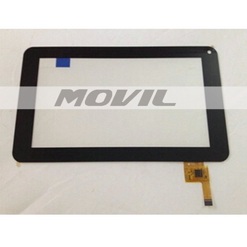 restigio MultiPad 7.0 Ultra+ PMT3677 PMT3677_wi Tablet tactil screen