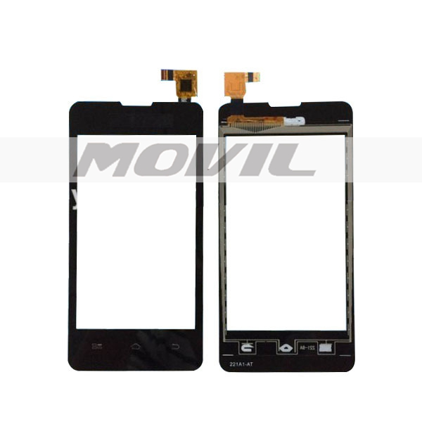 smart phone replacement para AIRIS TM420 Tactil screen 20 pcs
