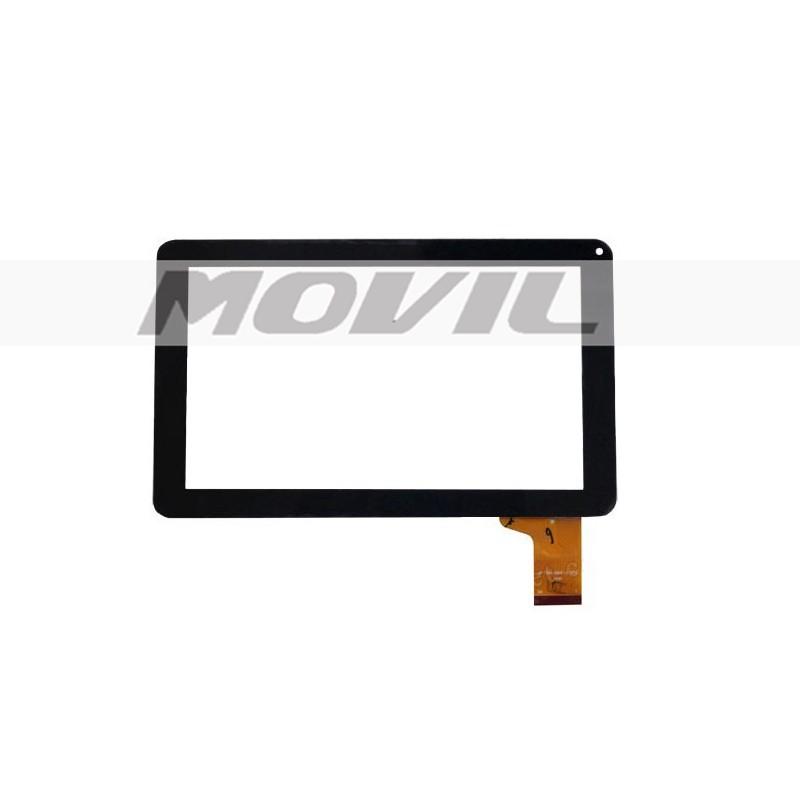 Tactil panel para AIRIS OnePAD 900x4 TAB90Q