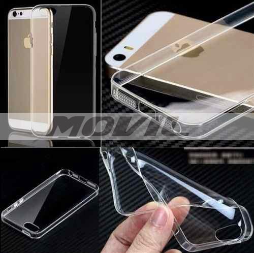 cfc8c08f565 Inicio > Fundas Case Para Celulares > Funda Case Protector Tpu Espejo  Dorado Iphone 6 Plus 6s Plus