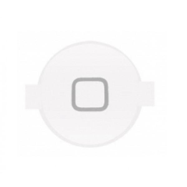 b5d1adbb472 Inicio > Refacciones iPhone > Home Boton para iPad 2 blanco