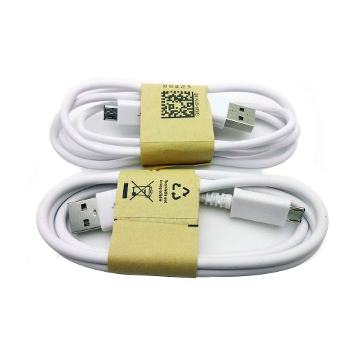 e7864179dccc Inicio   Accesorios Para Celulares   Mayoreo Cable Micro Usb Carga Y Datos  100 Pzs Para Cel Y Cam