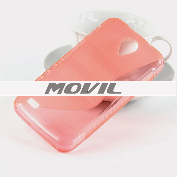 c2991213cf6 Inicio > Fundas Case Para Celulares > NP-2256 Case For M4 Play-1g