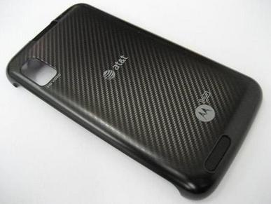 fb187239f78 Inicio > Refacciones iPhone > Tapa Bateria Pila Motorola Mb860 Negra