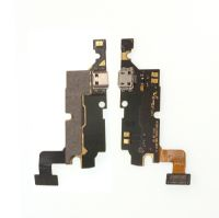 flex de carga para samsung n7000 mayor China