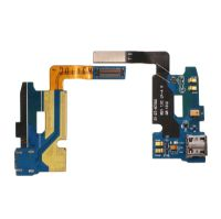 flex de carga para samsung n7100 mayor China