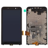 lcd Pantalla Blackberry Z30 mayor china