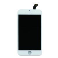 lcd pantalla iphone 6g mayor china