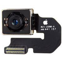 Rear Camera Para iPhone 6 Plus