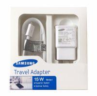 Cargador rapido y cable usb para Samsung Note 4
