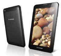 Lenovo IdeaTab A3000 Android 4.2 7
