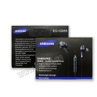 Audifono manos libres para Samsung IG955
