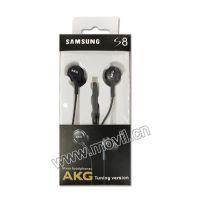 Audifono manos libres para Samsung S8