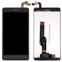 LCD Pantalla Para Xiaomi Redmi Note 4X