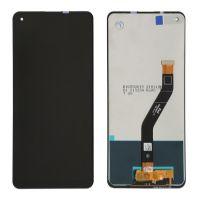 LCD Pantalla Para Samsung A21 2020